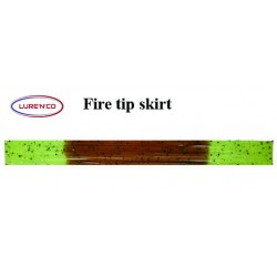 LURENCO Fire tip silicone...