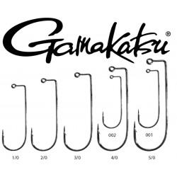 Gamakatsu JIG22 Jighead...