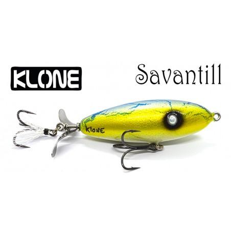copy of COD / KLONE Savantil 80