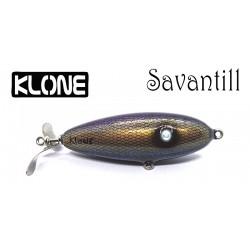 KLONE Savantill
