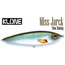 copy of KLONE Miss Jarck...