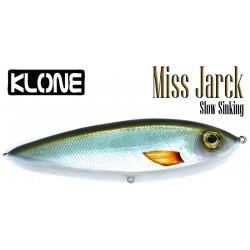 KLONE Miss Jarck 180 mm...