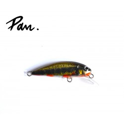 copy of PAN jerkbait flat...