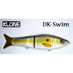 KLONE DK-Swim _ Coloris sur...