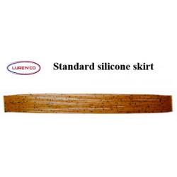 LURENCO Standard silicone...