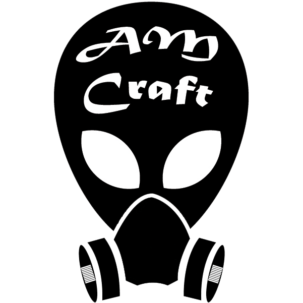 AM Craft