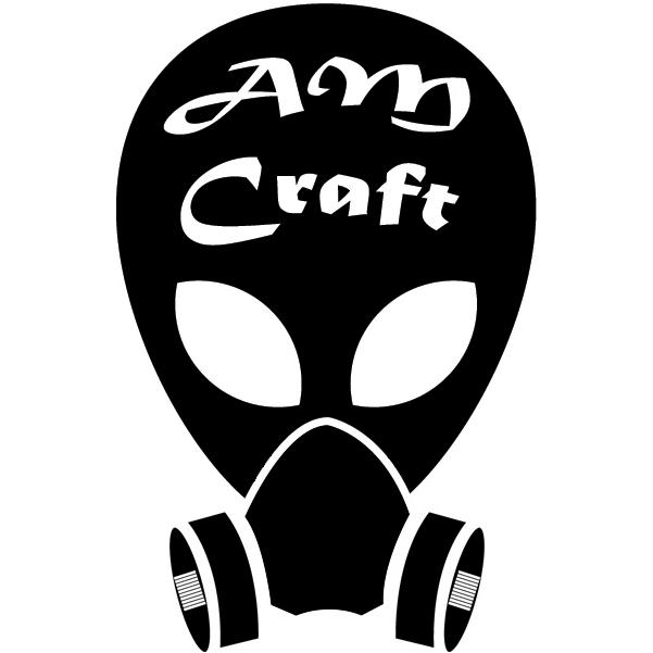 AM Craft
