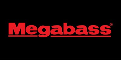 Megabass